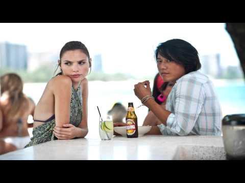 Marcelo feat Claudia - Desabafo (Fast Five)