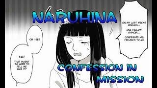 Download Lagu Naruhina Thelast - Confession In Mission Gratis