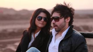 Dil Tujhay | Omer Inayat | Official Video | Athar-Bilal Films