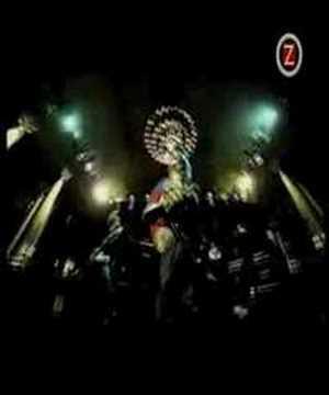 Teddybears Sthlm - Hiphopper