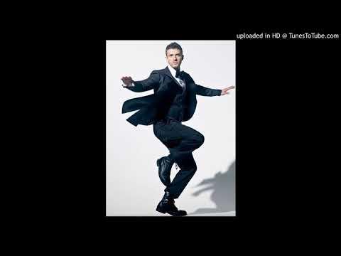 Justin Timberlake - Breathe (New Single) (Produced by Timbaland & Pharrell) (2018)