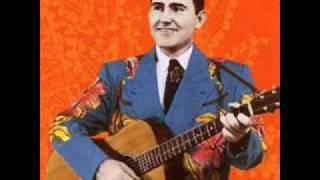 Watch Webb Pierce Ive Got My Fingers Crossed video