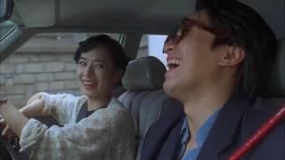 Phim Tình Thánh - phim chau tinh tri hay nhat không thể nhịn cười