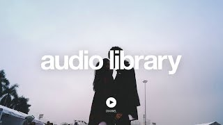 [No Copyright Music] Confused (Afternoons LP) - Loxbeats