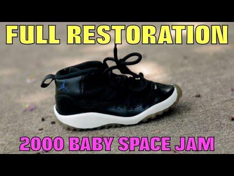 Jam Full Movie  Astro First