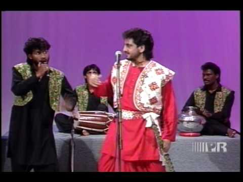 gurdas mann lc lala singing jugni