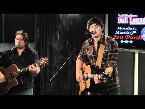 Jon Pardi - Missin You Crazy