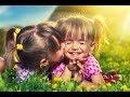 С Днем Рождения Сестренка Веселая песня поздравление сестре mp3