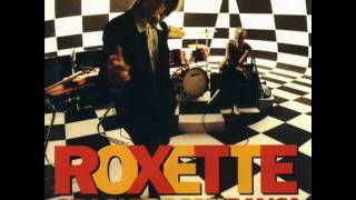 Watch Roxette I Love The Sound Of Crashing Guitars video