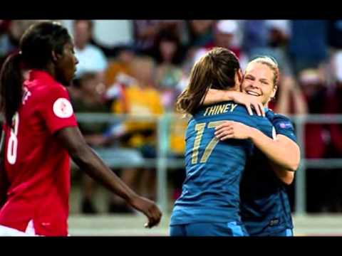 Football : England toil to win over Norway