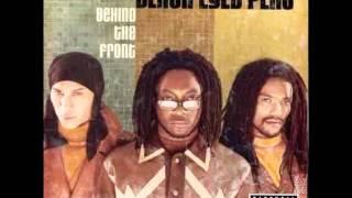 Watch Black Eyed Peas Duet video
