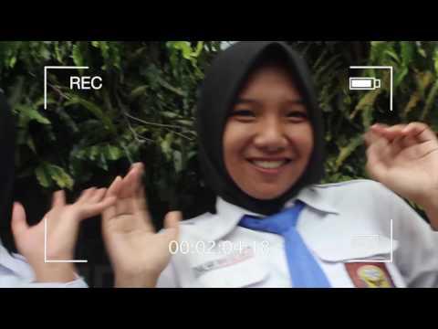Arjuna Squad - Untukmu Sahabatku (lagu angkatan Arjuna SMK KESDAM IV/DIPONEGORO MAGELANG)