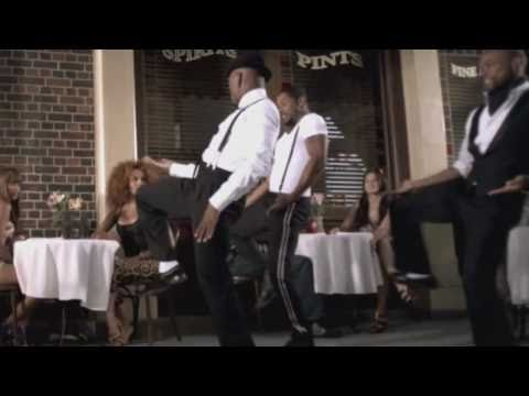 Ne Yo- One In A Million Official Music Video In Hd video