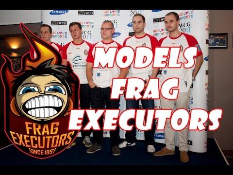 descarga-models-para-cs-1-6frag-executors.html