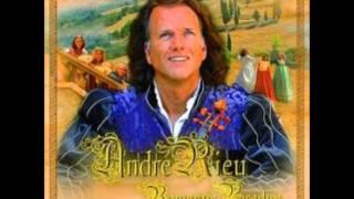 Download Lagu Andre Rieu - Romantic Paradise CD1 Gratis STAFABAND