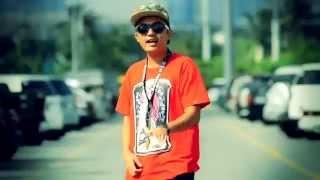 PINOY RAP STAR 2 (OFFICIAL MUSIC VIDEO) - IKALAWANG YUGTO