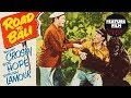 COMEDY MOVIES: ROAD TO BALI full movie in color | full free classic movies | Bing Crosby movie