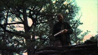 Deliverance (1972) - Official Trailer