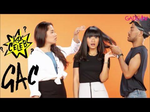 download lagu GAC Suka Rebutan Kamar Mandi? gratis