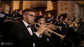 """W. A. Mozart, Requiem KV626 """"Introitus"""""""