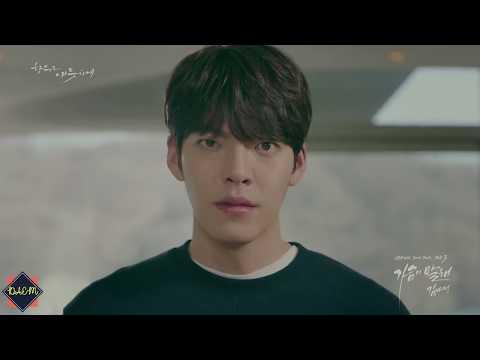 Dia - Qody ( Korea Music Video )