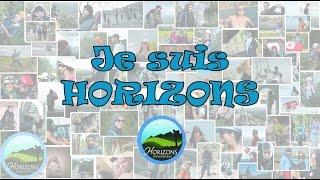 Watch 1080 Horizons video