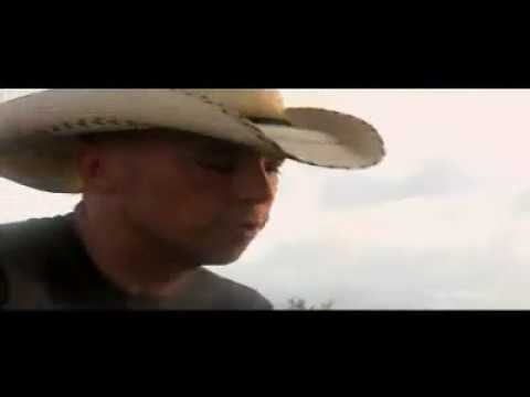 Kenny Chesney - The Life