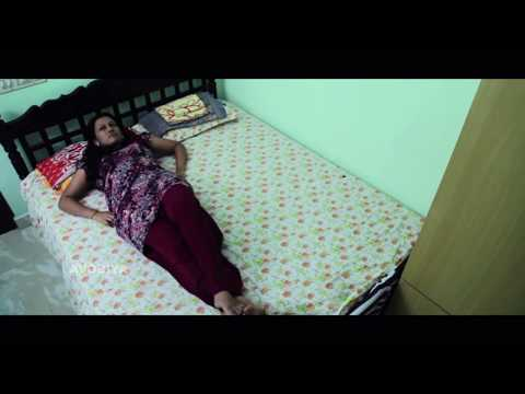 Mazha Malayalam Short Film video
