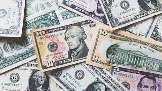 VIDEO: Eske se vre yo pa pran $1,50 la ankò sou lajan transfè Haiti yo?