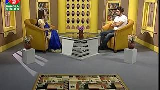 Din Protidin 06 July 2017 | Tanjib Sarwar | BanglaVision Program