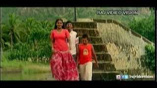 Kicha Vayasu 16 Full Movie Part 8
