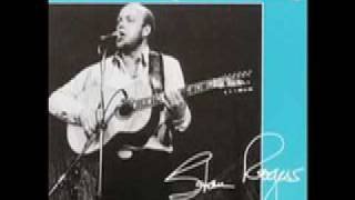 Watch Stan Rogers 45 Years video