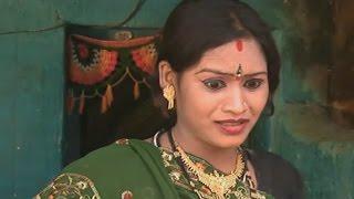 Chhattisgarhi Comedy Clip 28 - छत्तीसगढ़ी कोमेडी विडियो - Best Comedy Seen - Shailendra & Hemlala