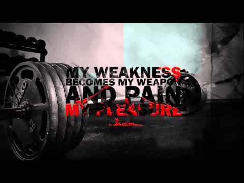 Workout Motivation Songs 2014 #1