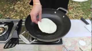 Cooking | How To Cook Kalari Cheese | How To Cook Kalari Cheese