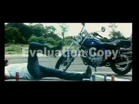 Villian  By Aditya.kannada Movie Song .mp4 video