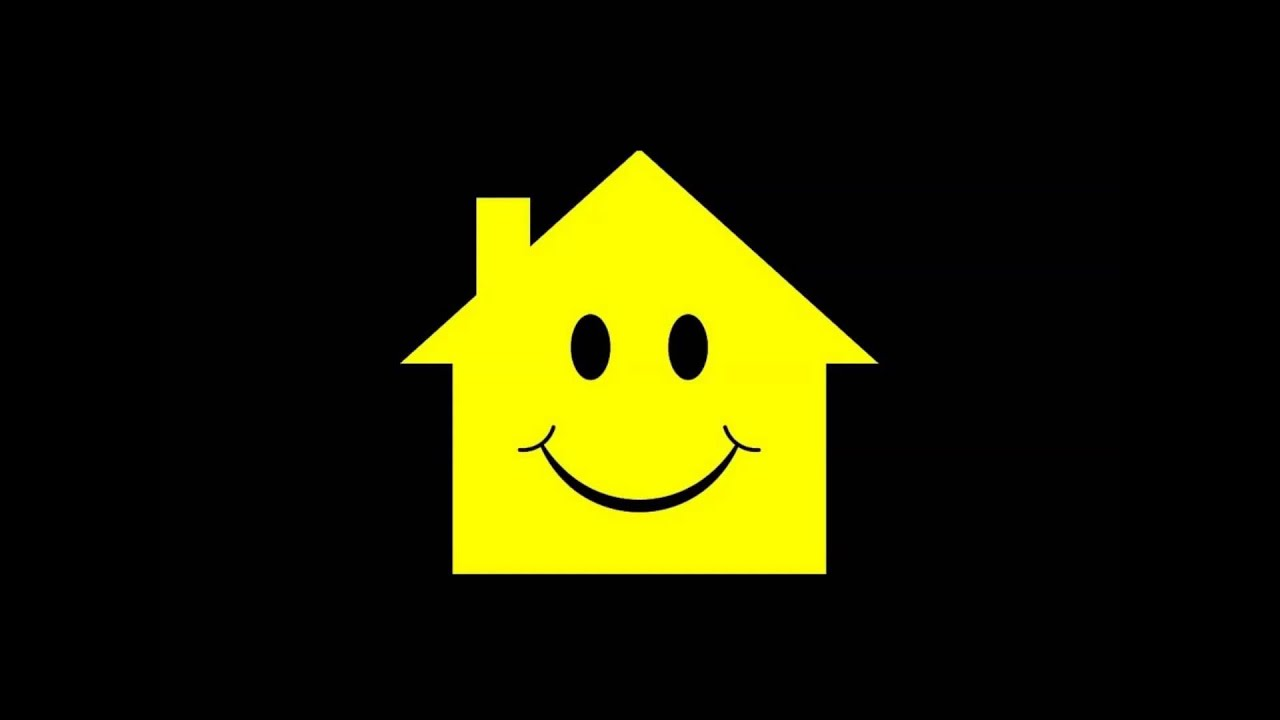 Acid house mix 1988 1990 youtube for Acid house 90s