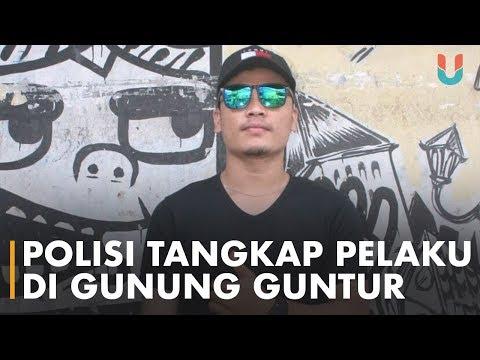 download lagu Identitas Pembunuh Satu Keluarga di Pondok Gede gratis
