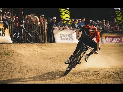 Downhill and Freeride Tribute 2014 Vol.1