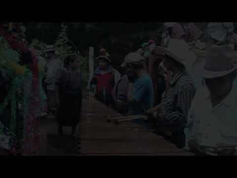 Todos Santos Cuchumatan 2011 −3-