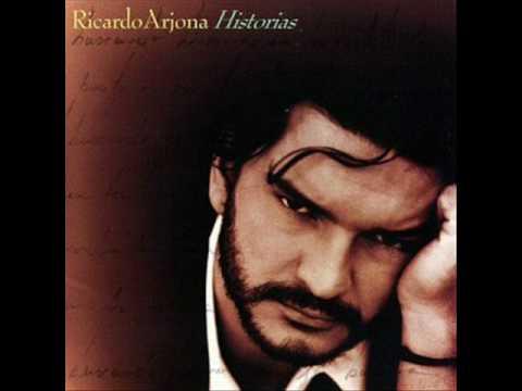 Ricardo Arjona - Amor De Tele