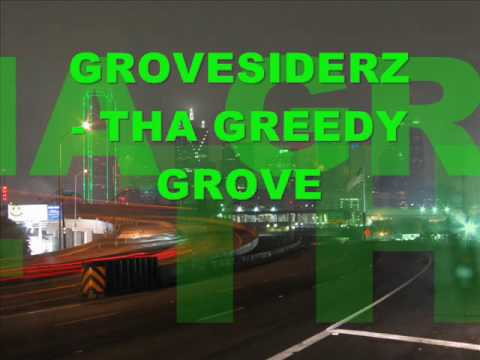 greedy grove dallas