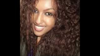 EAST AFRICAN PEOPLE -ERITREA-SOMALIA-ETHIOPIA