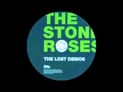 The Stone Roses - I Am The Resurrection (demo Remastered) video