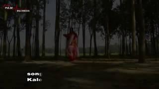 বাংলা নতুন গান, মনের মত গান  যা শুনলে মন ঠান্ডা হয়ে যায়,,,,