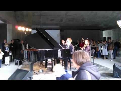 Koncert W Filharmonii Szczecińskiej