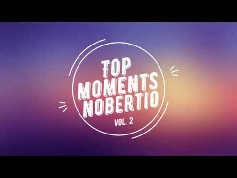 Top Momen Nobertio tvol2 Realm Royale