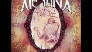 Watch Alesana Lover video