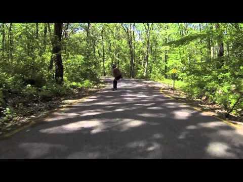 Jeffrey Vyain: Raw Run