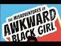 AWKWARD Black Book | Chapter 1